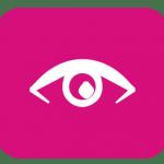ocular-01